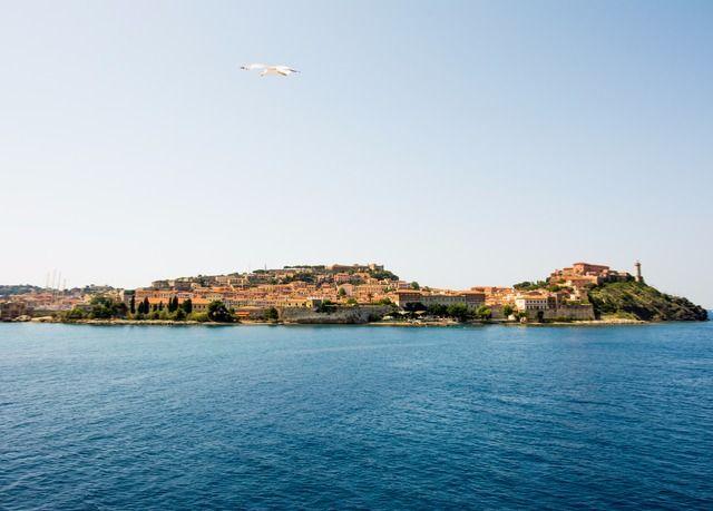 Hotel Villa Ottone Sparen Sie bis zu 70 auf Luxusreisen