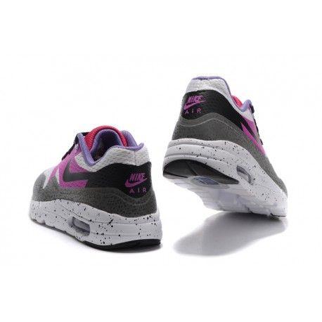 3f9a8aba19ac OkazNikel vous propose un modèle de Nike Air Max 90 Ultra BR