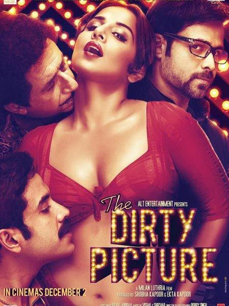Hindi sexy movie com