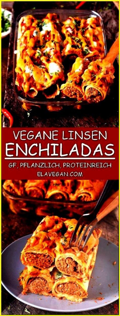 #abendessenproteinreiche #nbspproteinreiche #proteinreiche #enchiladas #abendessen #the4bella #pflan...