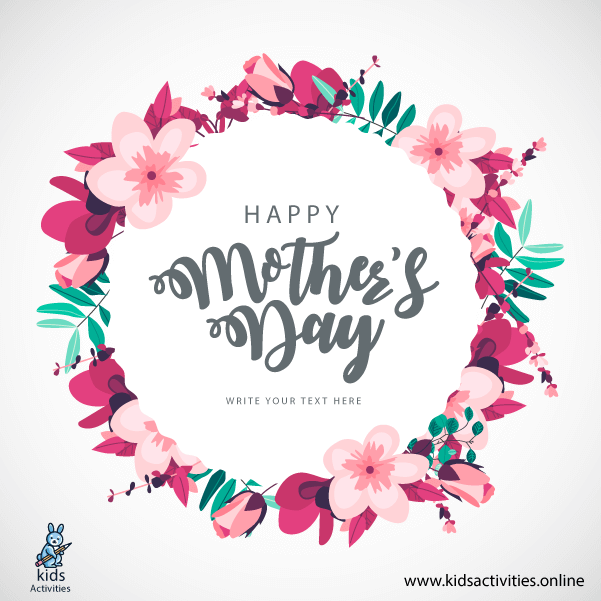 Best 10 Mother S Day Greeting Cards I Love You Mom Kids Activities Mother S Day Greeting Cards Mothers Day Cards Happy Mothers Day