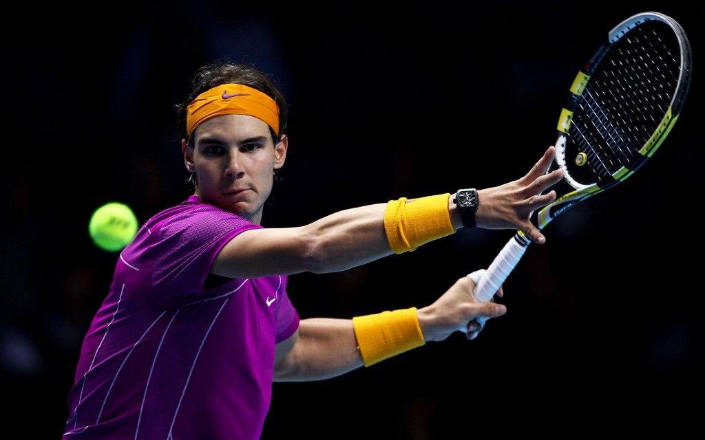 Rafael Nadal Wallpapers Rafael Nadal