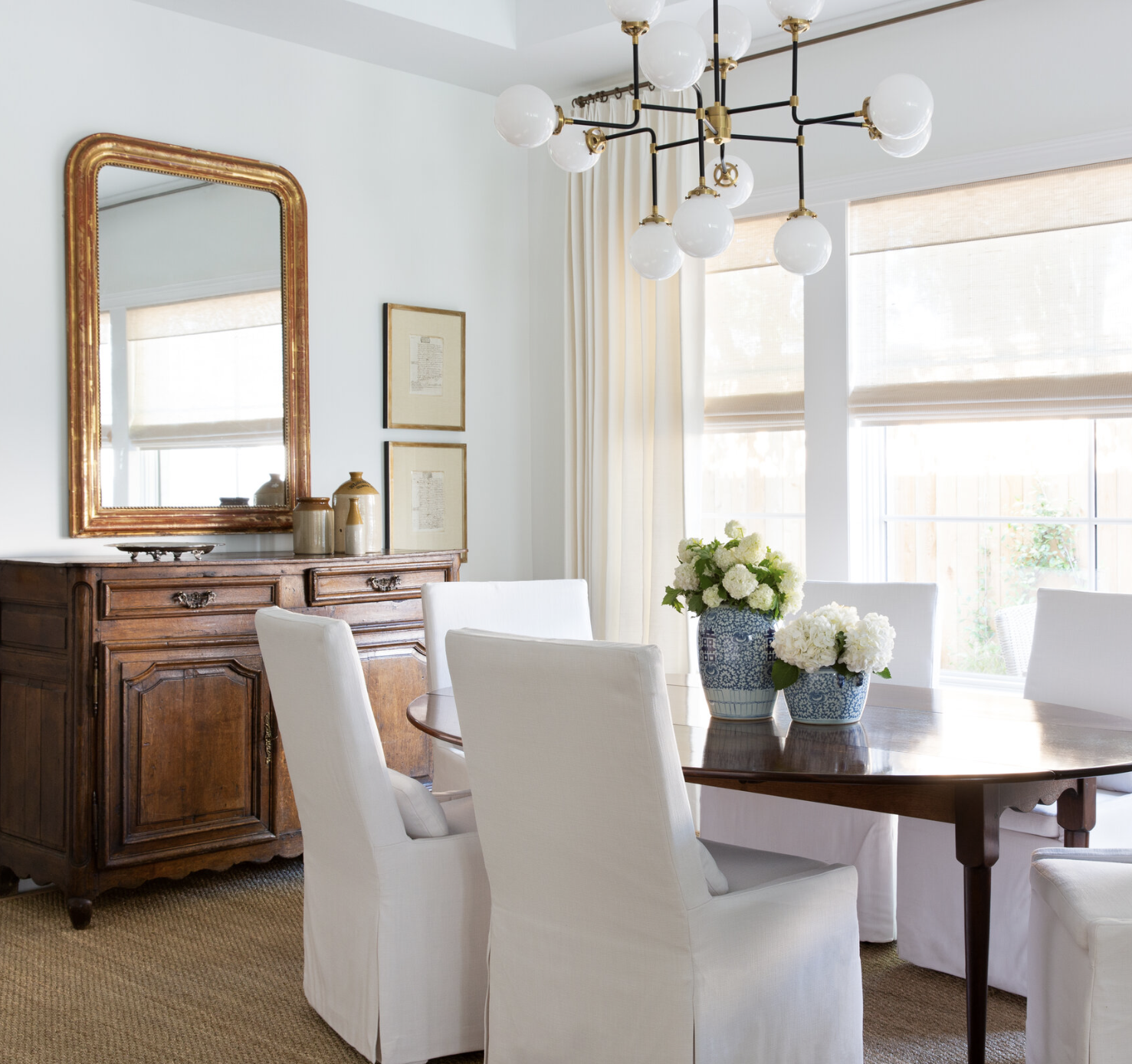 Your Rapid Fire Decorating Questions - Emily A. Clark in ...