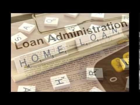 Auto Loan Calculator  Video    Loan Calculator And