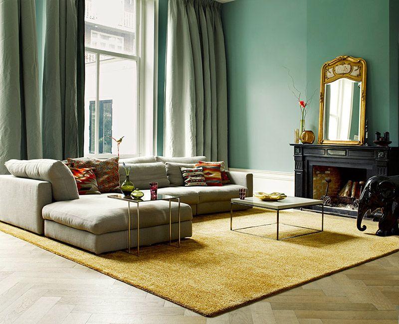 Een strak en modern interieur onze tips meubis