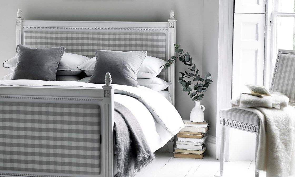 new products 4cb5b 34217 Beds, Headboards & Bedroom Furniture | Neptune | Bedrooms ...