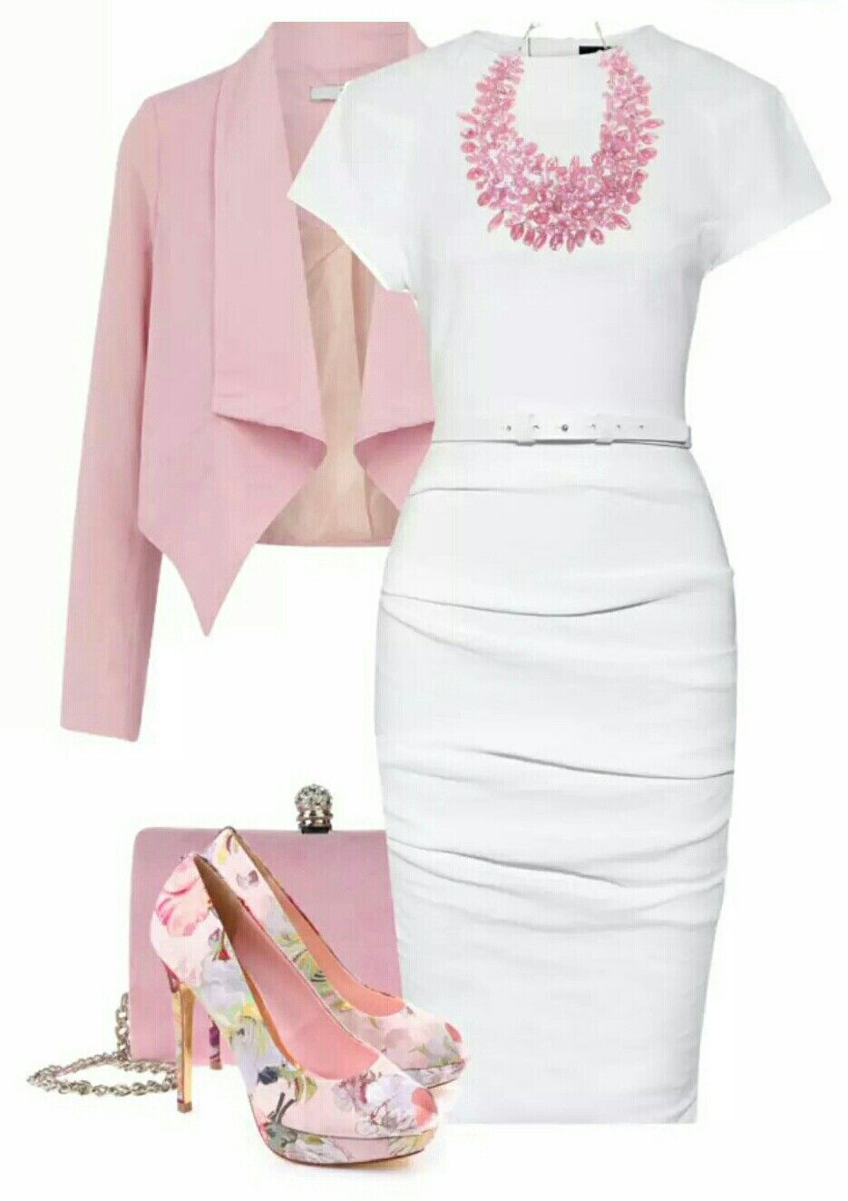Buy Spring eve stylish outfits pictures trends