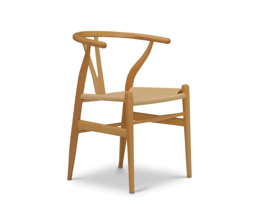 Filip Wishbone Dining Chair Scandinavian Designs In 2020 Midcentury Modern Dining Chairs Modern Dining Chairs Scandinavian Dining Chairs