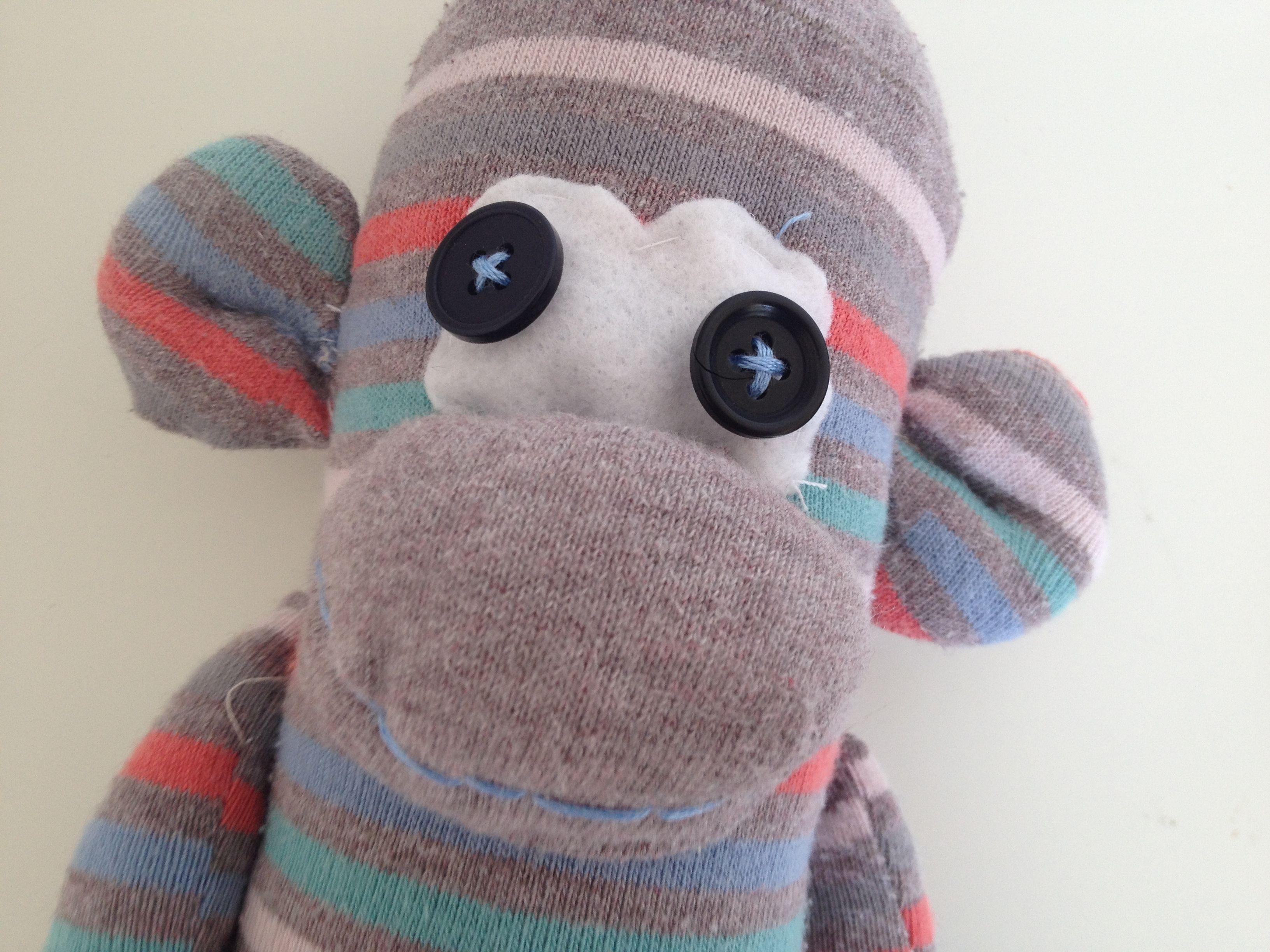 Die Affen sind los! | Die affen, Affen und Sockenaffe