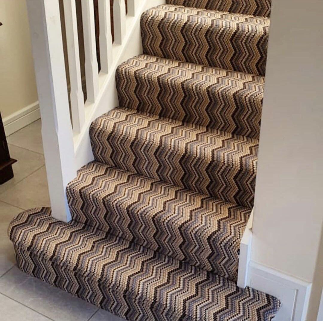 Best Our Deco Zigzag Range Is The Style Statement You've Been 400 x 300