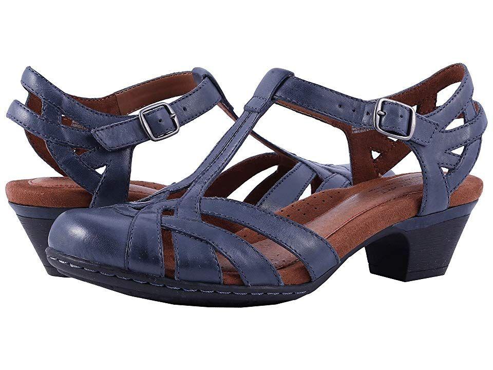 Cobb Hill Cobb Hill Aubrey Women's 1-2 inch heel S