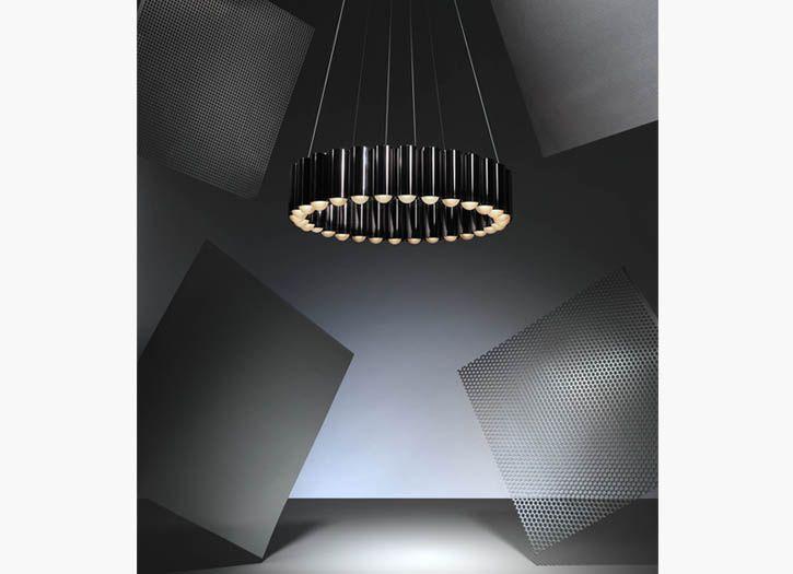 Carousel Pendant By Lee Broom Ca0112 Pendant Lamp Lee Broom Can Lights