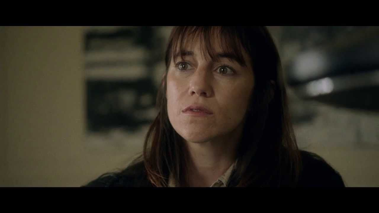 Ninfomaníaca (Parte II) | trailer
