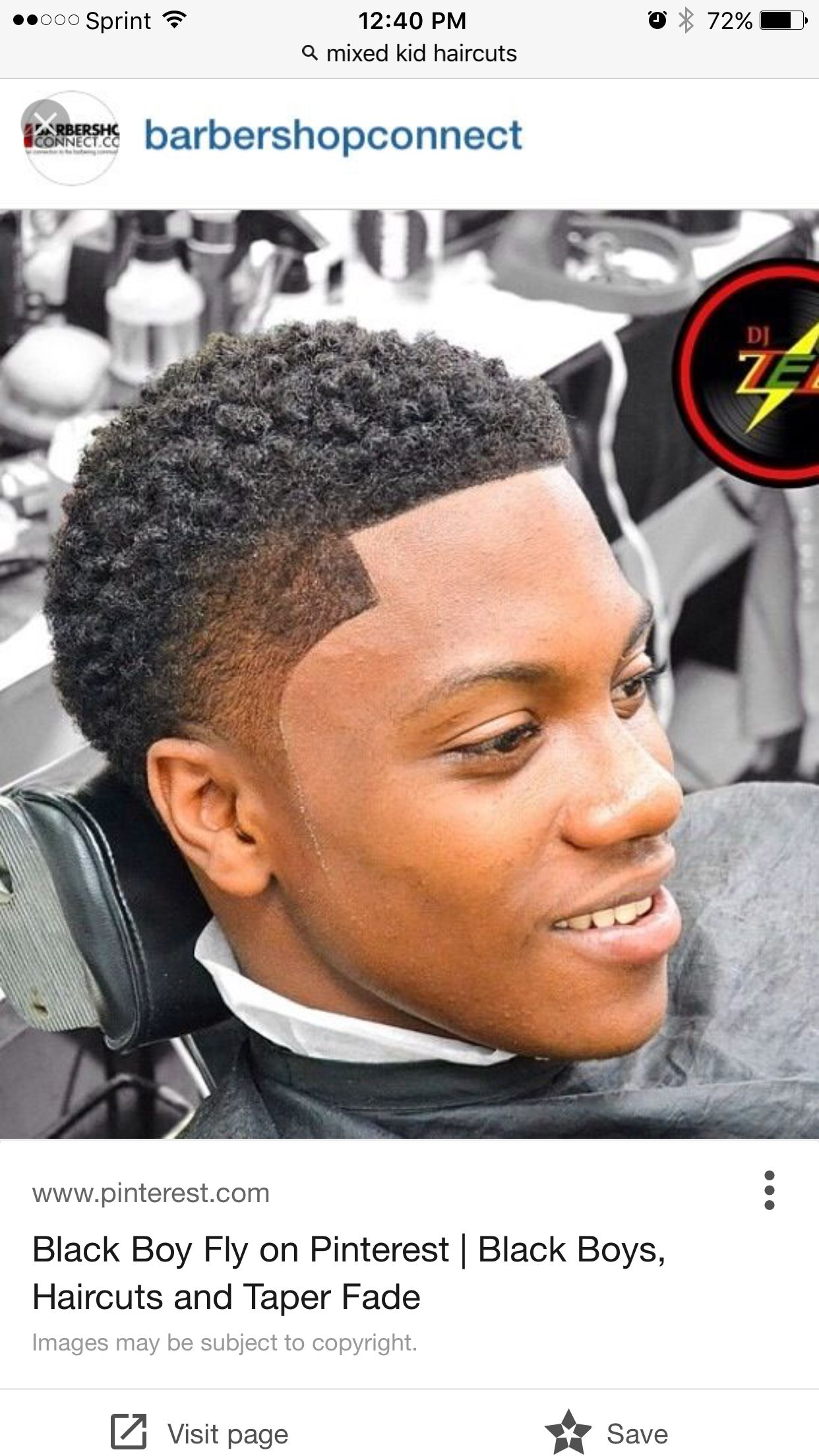Coiffeur Homme 5 Euros Curly Black Boy Haircut Men Haircuts Pinterest