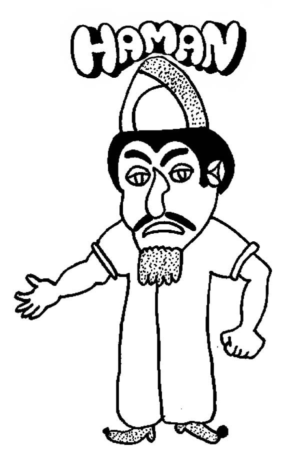 purim coloring pages chabad | coloring Pages | Pinterest | Königin ...