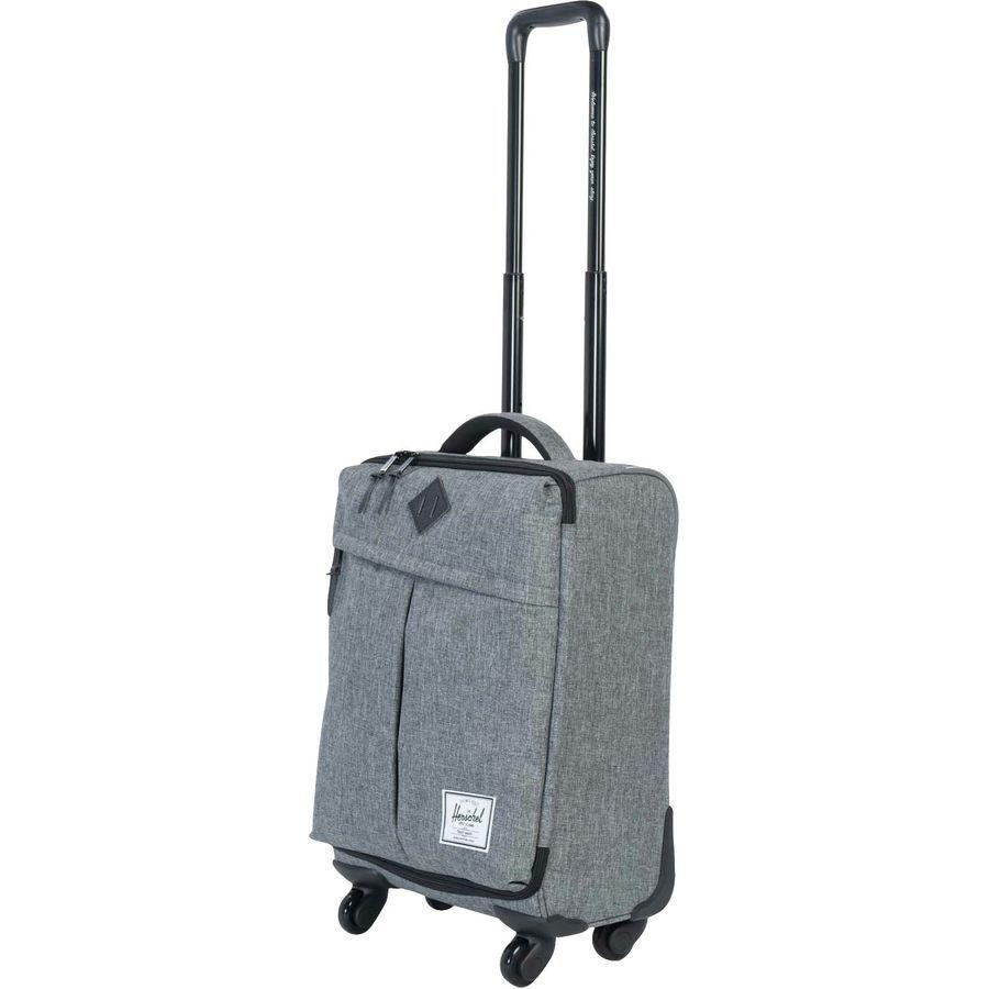 ee9713ac3 Herschel Supply Highland 30L Carry On Bag | My Style | Herschel ...
