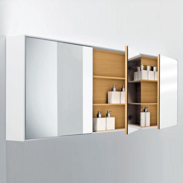 Falper Waschbecken, Möbel für Badezimmer, Badewannen - badezimmer spiegel beleuchtung