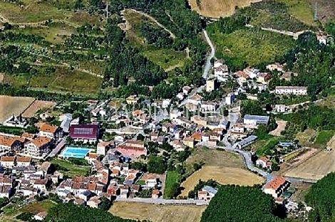 Pin De Lancois Doval Comunicacion Y Marketing Inmobiliario En Casas