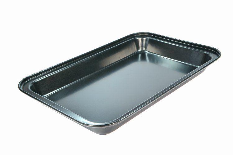 Glass Vs Metal Your Baking Dilemma Solved Baking Glass
