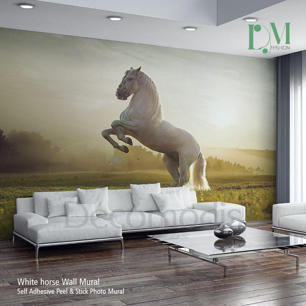 Fantastic Wallpaper Horse Wall - 4c63e56cbdef5408516c979b71de870e  Picture_44339.jpg