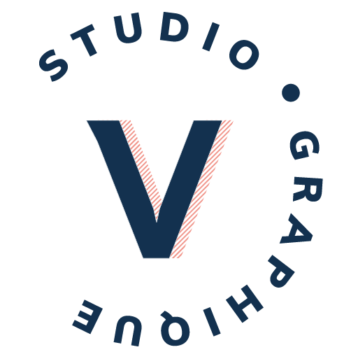vamera studio