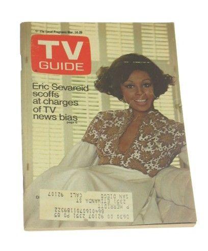 login home sitcoms 1960s sitcoms julia previous image next image