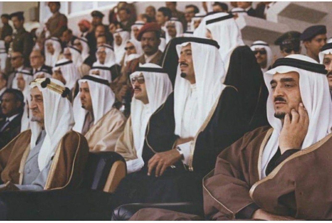 Pin By Bin Jdayed On Ksa King Faisal Face Art Ksa Saudi Arabia