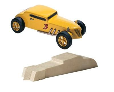 Pine Car Pinewood Derby Deuce Coupe Pinewood Derby Pinterest - pinewood derby template