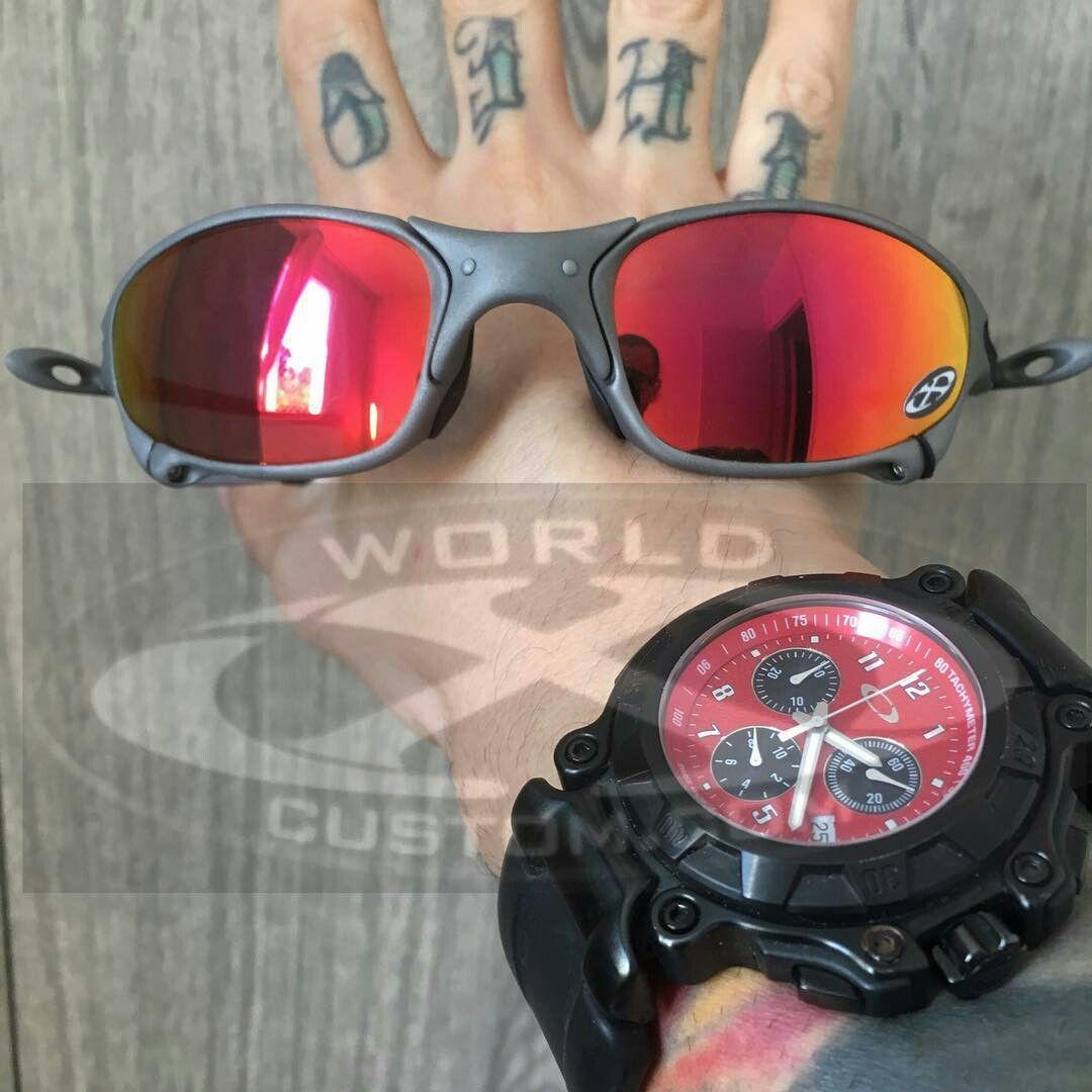b55c9fd03 L£O® World Custom | OAKELY in 2019 | Oculos juliet, Óculos, Acessórios