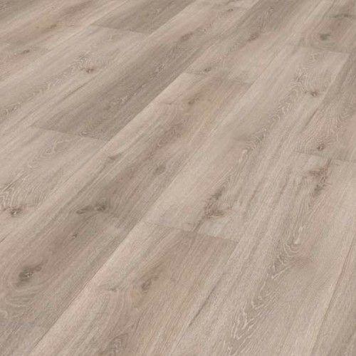 wwwlaminat-kontorde parador-klick-vinyl-basic-4-3-aus - wohnzimmer eiche grau