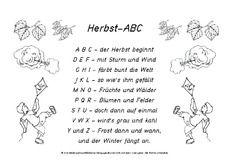 Gedicht Apfel Schule Google Suche Vorschullieder Gedichte Fur Kinder Kinder Lesen