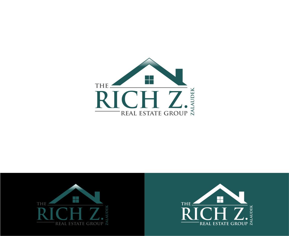 Canada Real Estate Realtor Logo Design Png 1 150 938 Pixels