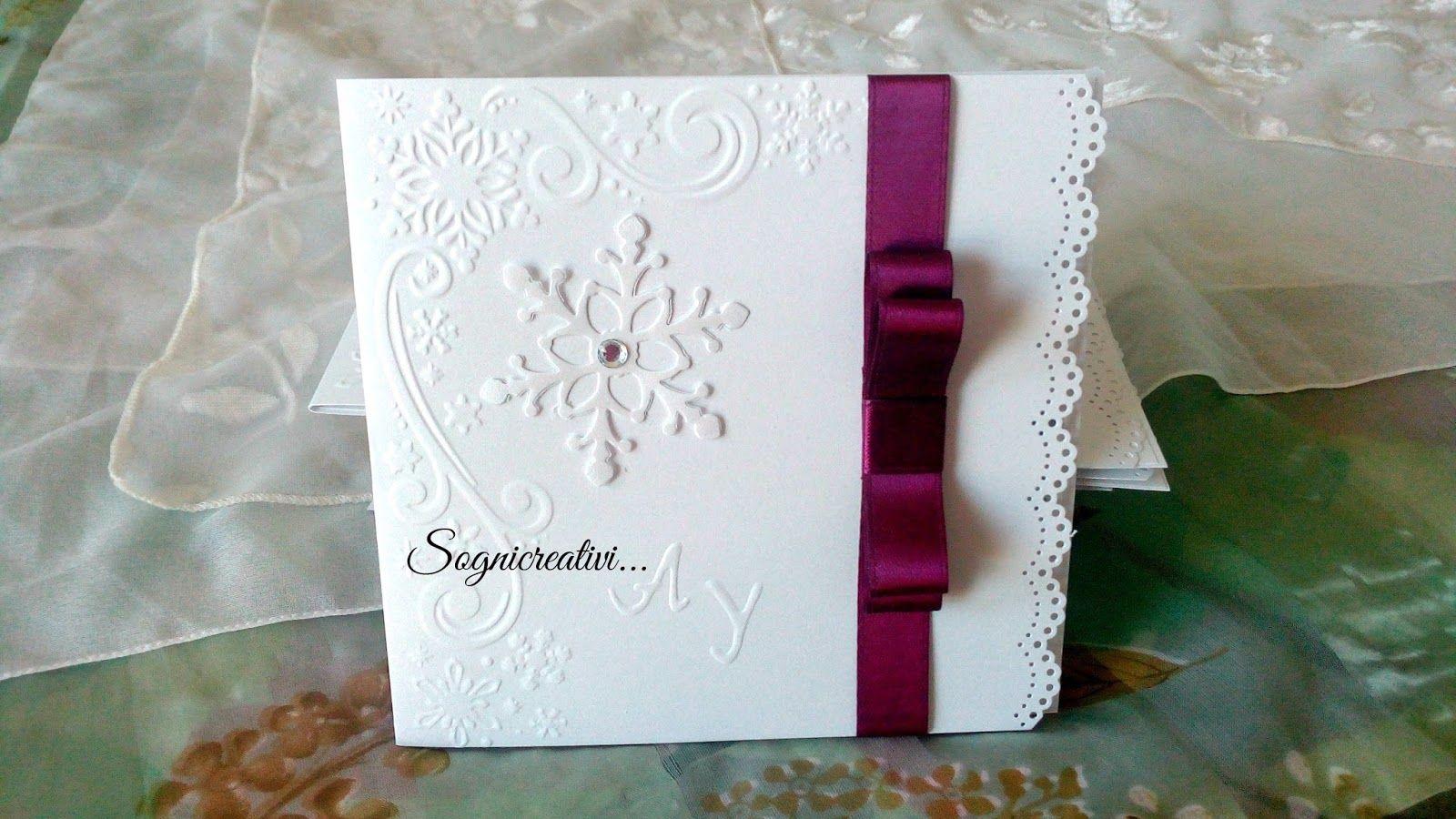 Matrimonio In Bordeaux : Partecipazioni matrimonio nozze fatte a
