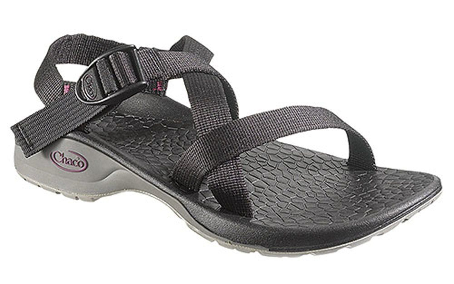 911d463a298b Chaco Women s Updraft Genweb-W Sandal    New and awesome product awaits  you