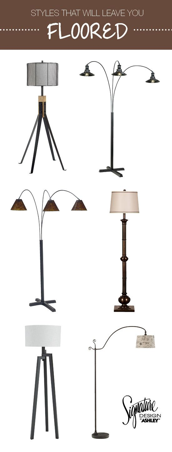 Floor lamps living room lamps furniture ideas ashley furniture floor lamps living room lamps furniture ideas ashley furniture aloadofball Image collections