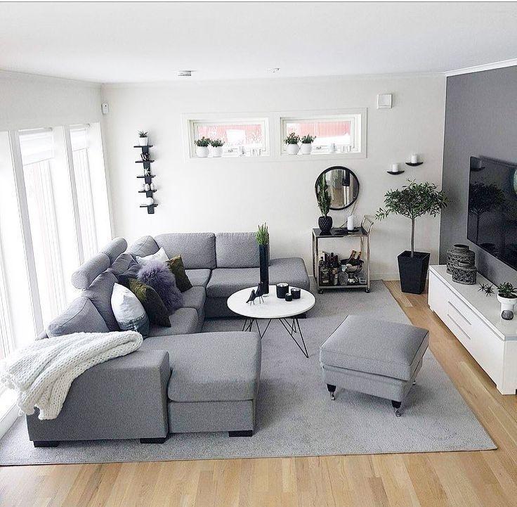 Photo of #dekorideen #decor #decoration #decoração #bedroom