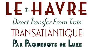 Image Result For French Fonts With Images Art Deco Font