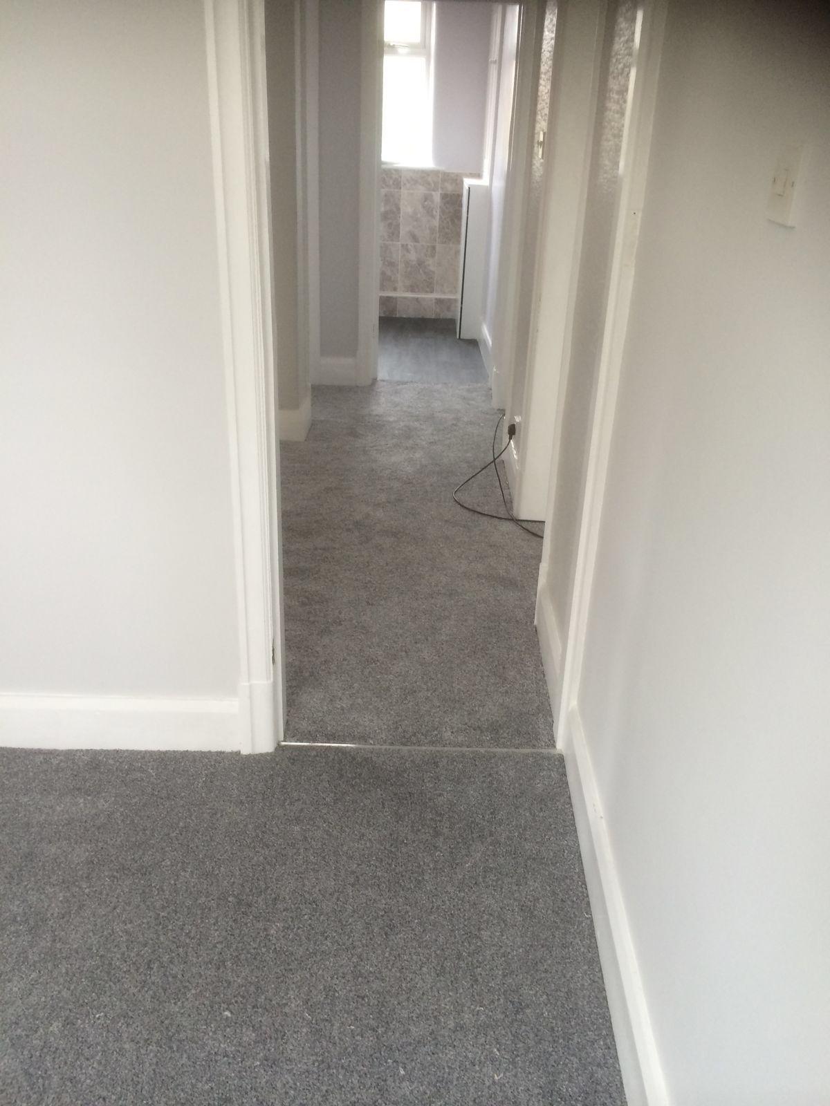 Carpet Roll Ends Stockport Carpet Vidalondon