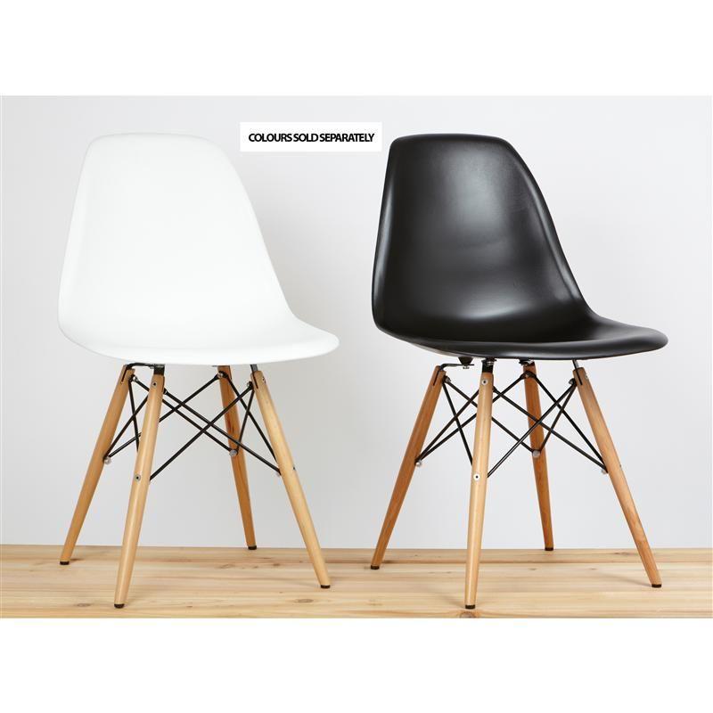 ksp eiffel chair w wood frame 56 x 47 x 81 5 cm white kitchen