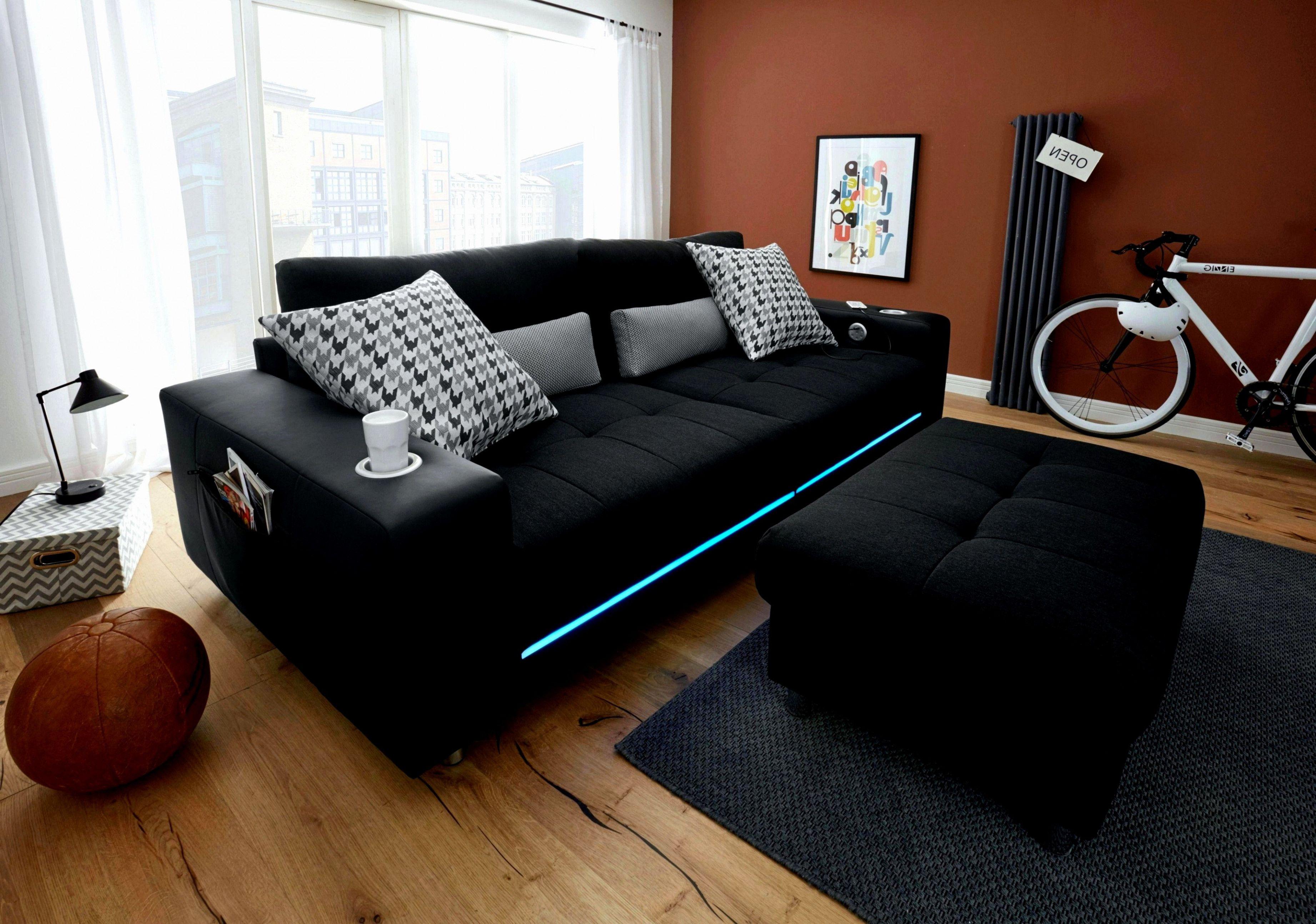 wohnzimmer möbel ebay berlin (dengan gambar)