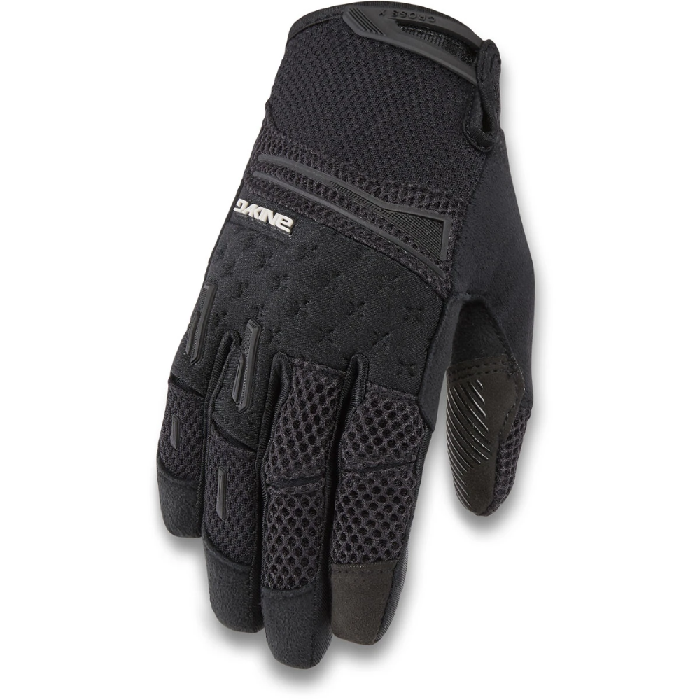 Cross X Bike Glove Women S In 2020 Mountain Bike Gloves Bike Gloves Womens Bike