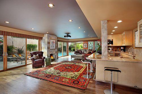 beautiful kitchens tumblr. Tumblr · Home Decor InspirationBeautiful KitchensExterior Beautiful Kitchens .