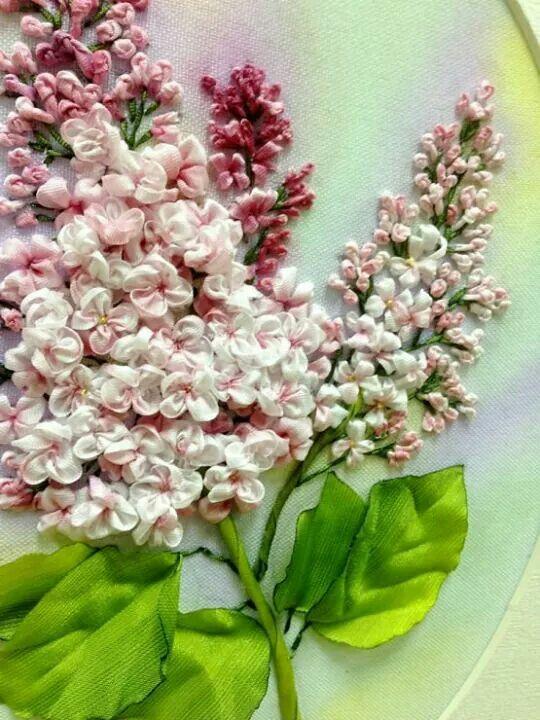 Pequenas e lindas flores lindas pinterest ribbon embroidery pequenas e lindas flores lindas pinterest ribbon embroidery embroidery and ribbon work mightylinksfo