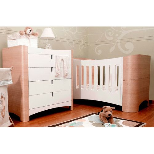 Bedroom Furniture Online Baby Cot Mattress