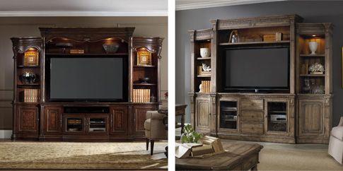 home theater unit furniture. centro de entretenimiento · entertainment centerentertainment furnitureentertainment home theater unit furniture