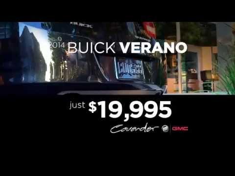 Cavender Buick Gmc West 7400 West Loop 1604 North San Antonio Tx 78254 210 819 4444 Cavenderbuickgmcwest Com Buick Gmc Buick Buick Verano