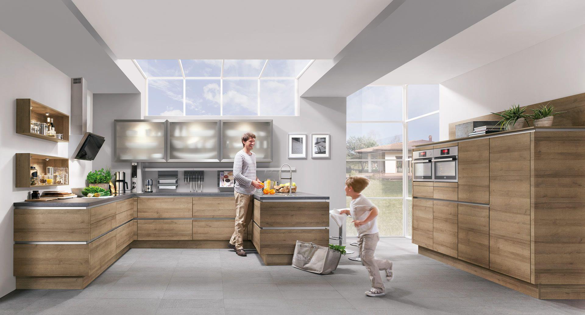 Fantastisch Küchenstühle Holzbearbeitungspläne Bilder - Ideen Für ...