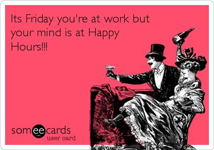 Happy Hour 30th Birthday Funny 30th Birthday Quotes Birthday Humor