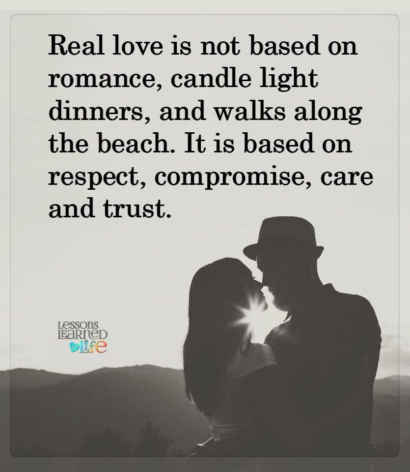 Relationships, Life, Wise Words, Marriage, Casamento, Word Of Wisdom,  Wedding, Mariage, Famous Quotes