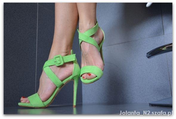 Sandaly Damskie W Szafa Pl Buty Na Lato Sportowe Letnie Character Shoes Shoes Sport Shoes